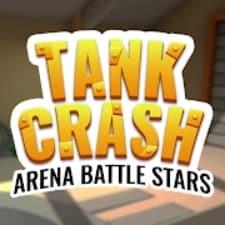 Tank Crash взлом