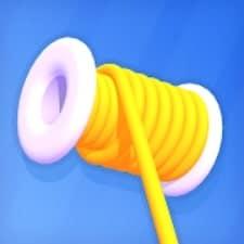 Twist spool взлом