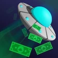 UFO Money взлом