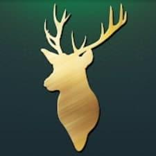 Wilderness Hunting взлом