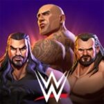 WWE Undefeated взлом