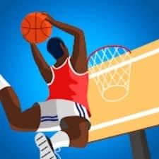 Basketball Life 3D взлом