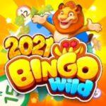 Bingo Wild взлом