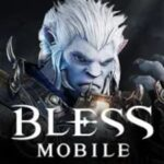 BLESS MOBILE взлом