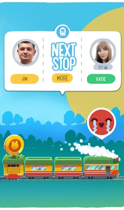Board Kings читы