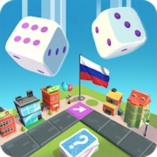 Board Kings взлом