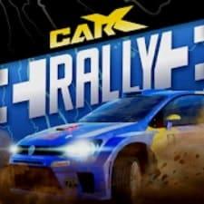 CarX Rally взлом