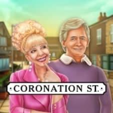 Coronation Street взлом