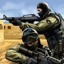 Counter Ops взлом