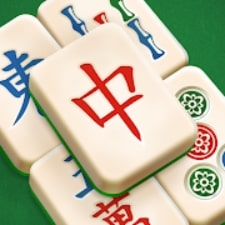 Łatwe hackowanie Mahjonga