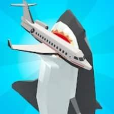 Idle Shark World взлом