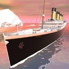 Idle Titanic Tycoon взлом