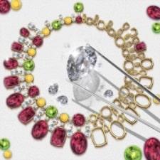 Jewelry Maker взлом