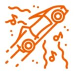 Messy Racing взлом