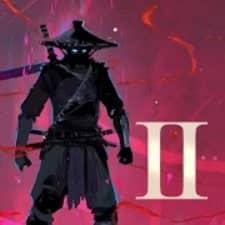 Ninja Arashi 2 взлом
