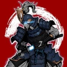Ронин: последний самурай взлом