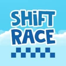 Shift Race взлом