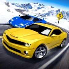 Turbo Tap Race взлом