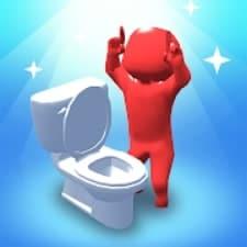 WC Rush взлом