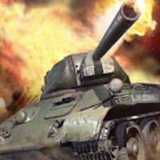 World of War Machines hack