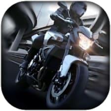 Xtreme Motorbikes взлом