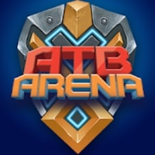 ATB Arena взлом