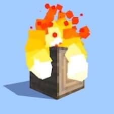 Burn it Down взлом