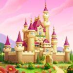 Castle Story взлом