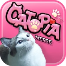 Catopia: Merge взлом