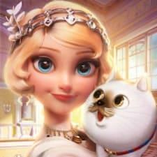 Dress up! Time Princess взлом