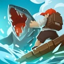 Epic Raft взлом