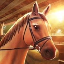 Equestriad World Tour взлом