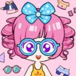 Girls Avatar взлом