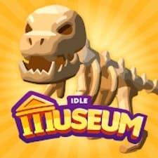 Idle Museum Tycoon взлом