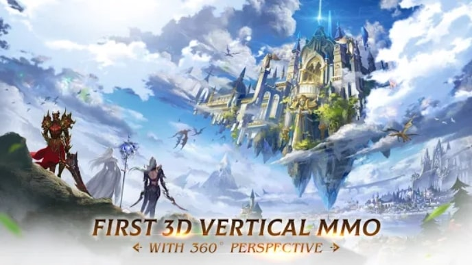 Immortal Destiny: Darkness Origin читы