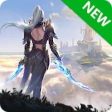Immortal Destiny: Darkness Origin взлом