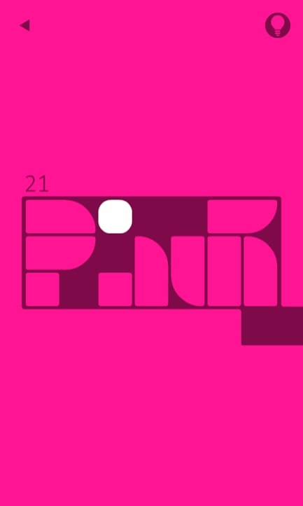 Pink скачать