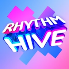 Rhythm Hive взлом
