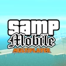 SAMP Mobile взлом