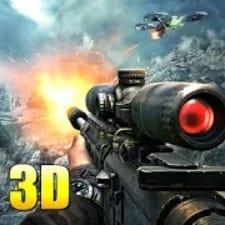 Sniper Online взлом