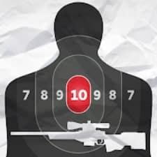 Sniper Shooting взлом
