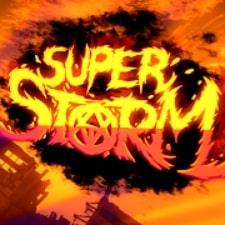Super Storm взлом
