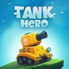 Tank Hero взлом