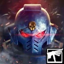 Warhammer 40,000: Lost Crusade взлом