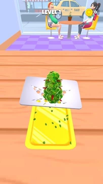 Weed Life 3D скачать
