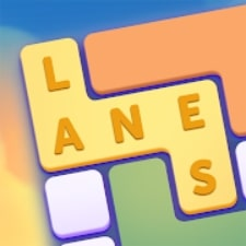 Word Lanes взлом