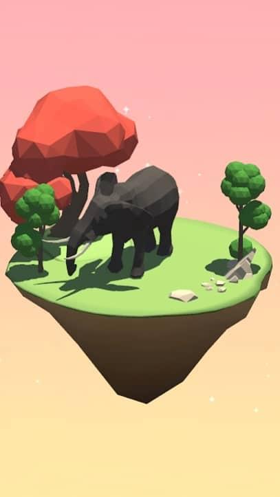 Animal Craft 3D андроид