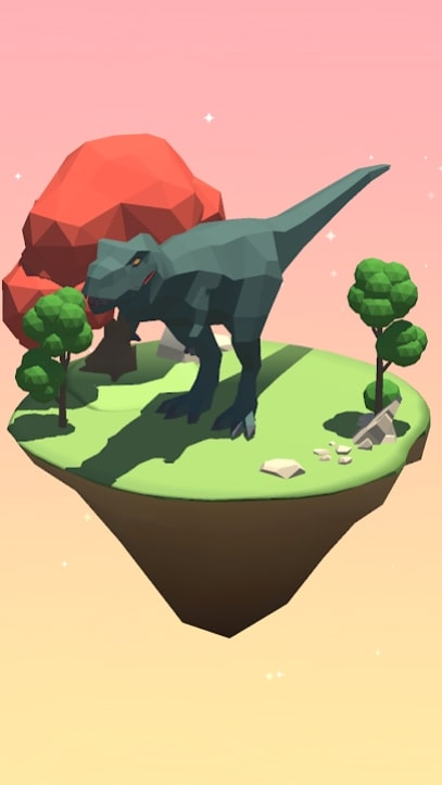 Animal Craft 3D читы