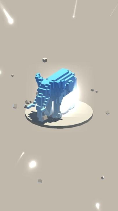 Animal Craft 3D мод