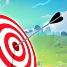 Archery Shooting Battle 3D взлом